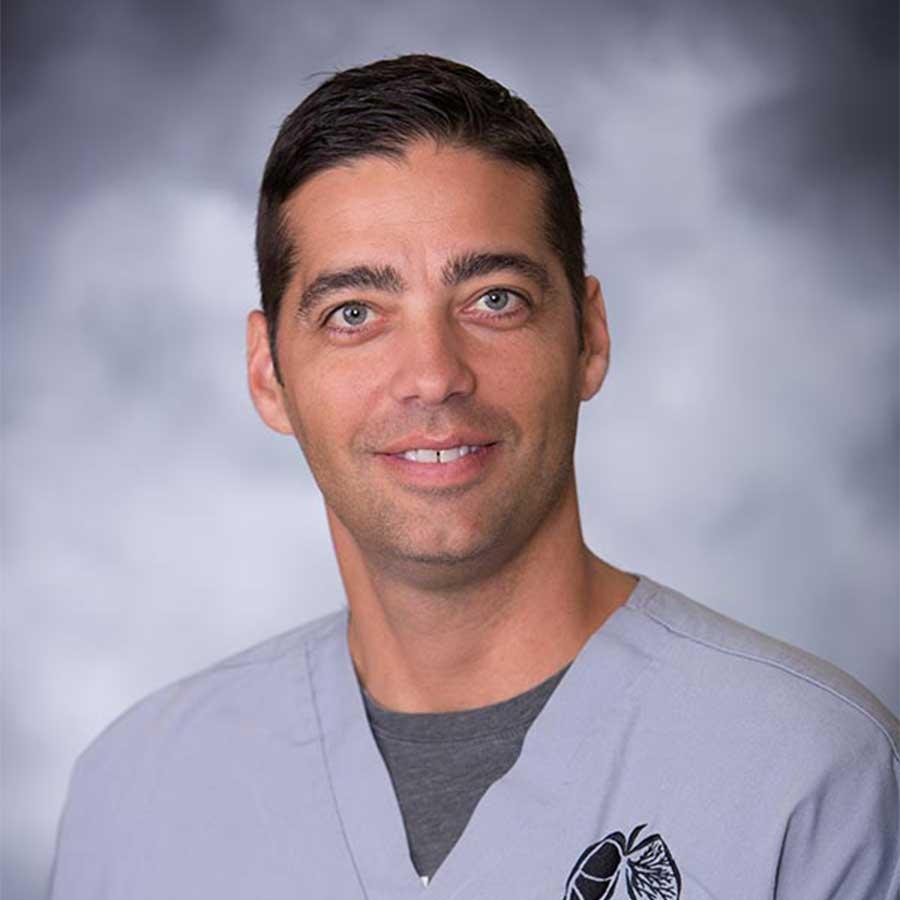 Ryan Martin, MD